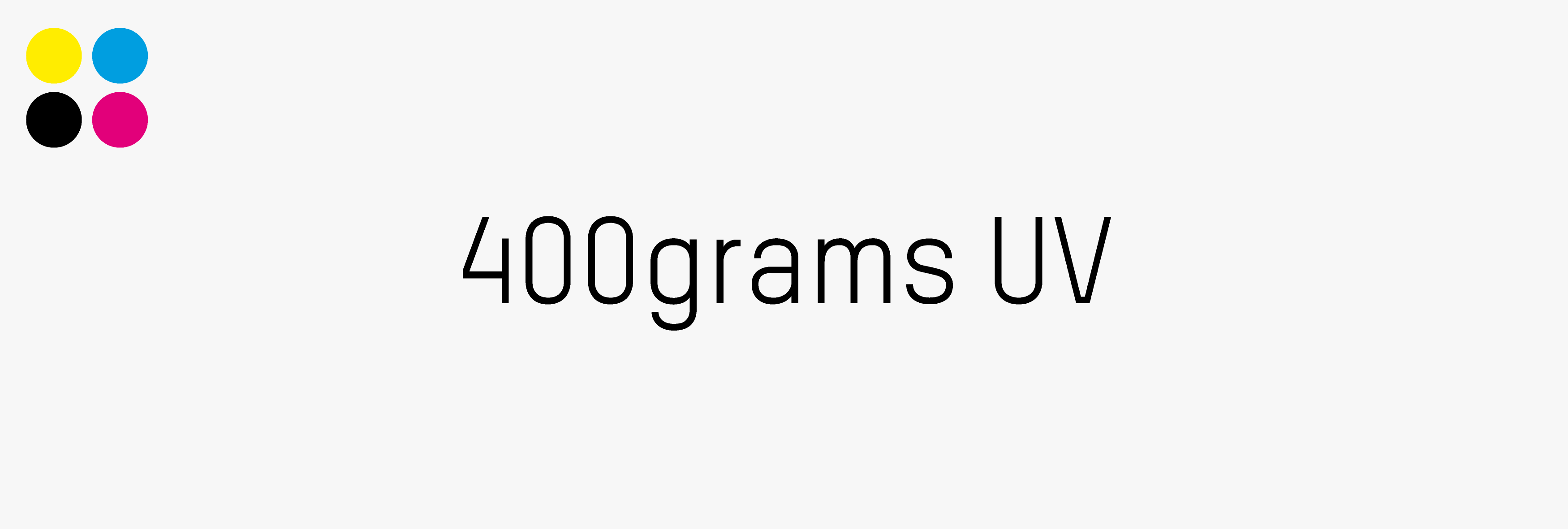 400grams-UV