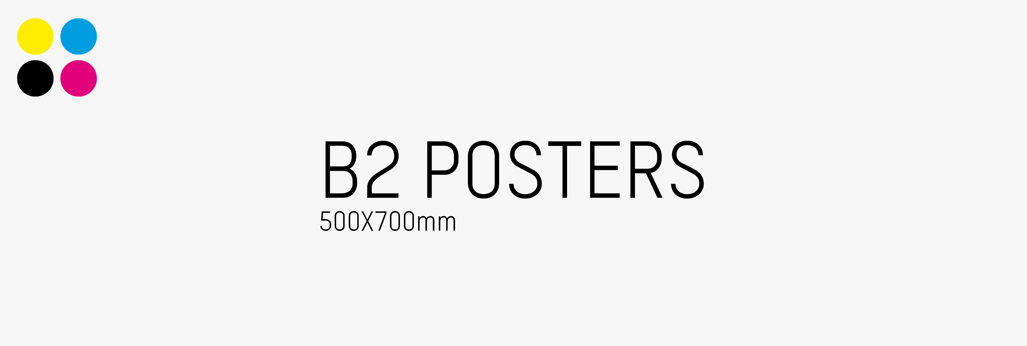 B2-posters