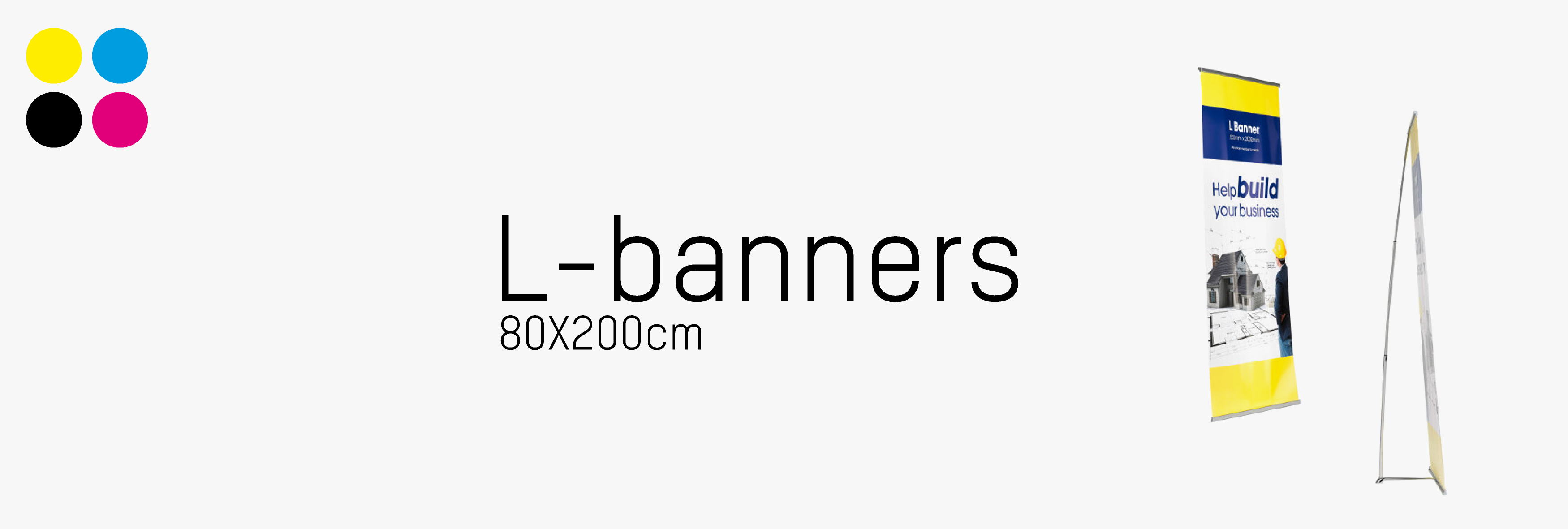 L-banners-80x200cm