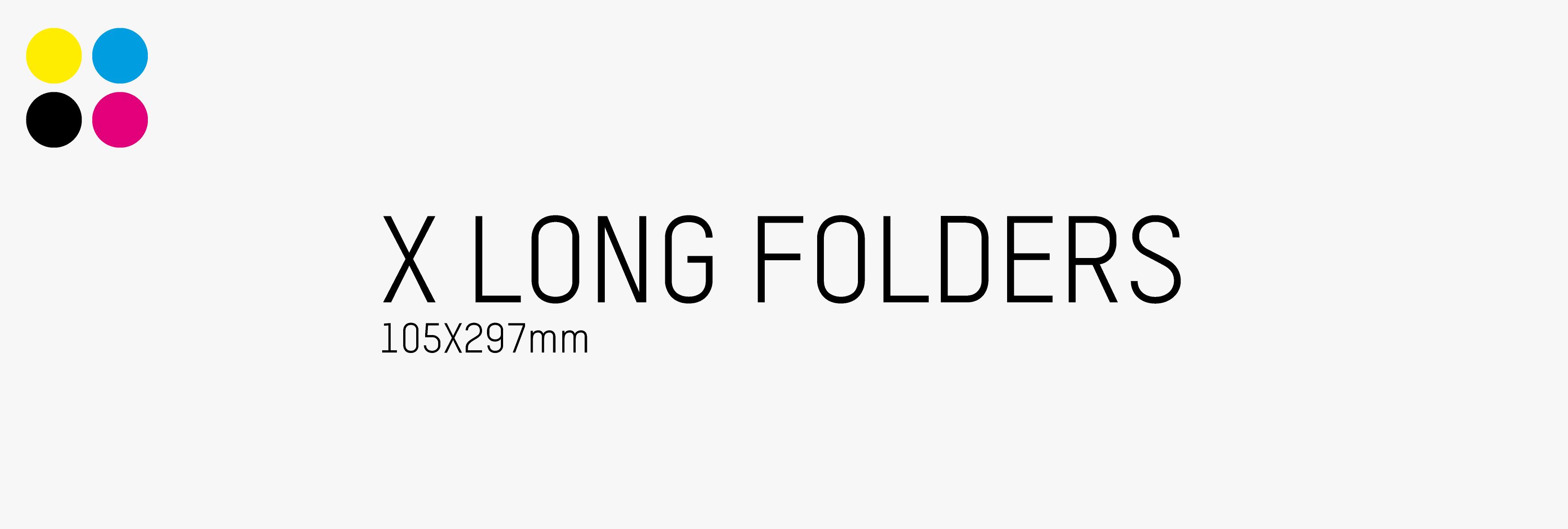 X-long-folders