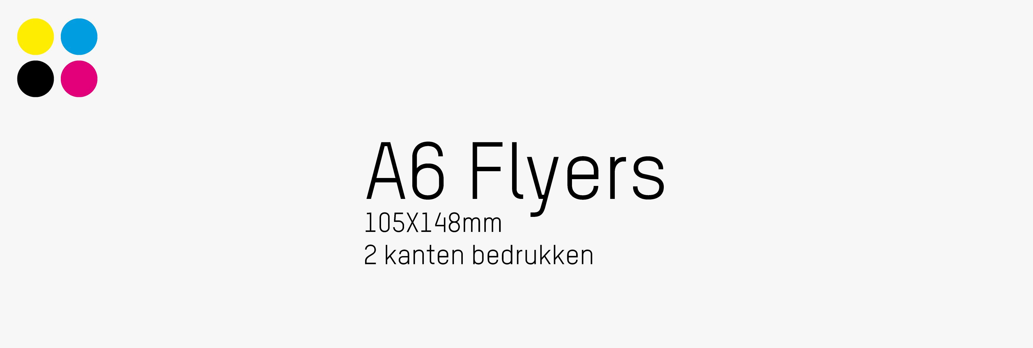 flyersA6