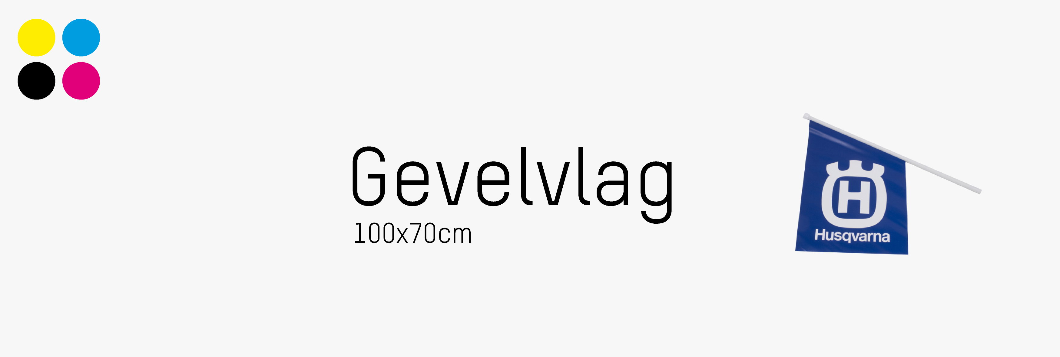 gevelvlag-100x70cm