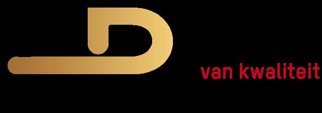 logo_eljadrukwerk